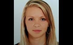 Image de profil Anastasiya