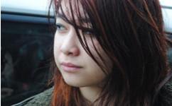 Image de profil Orchidée