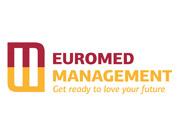 Logo EUROMED MANAGEMENT