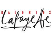 Logo GALERIE LAFAYETTE