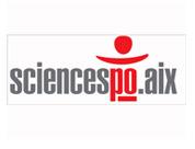 Logo SCIENCE-PO AIX