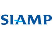 Logo SIAMP
