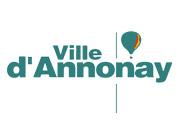 Ville de Annonay